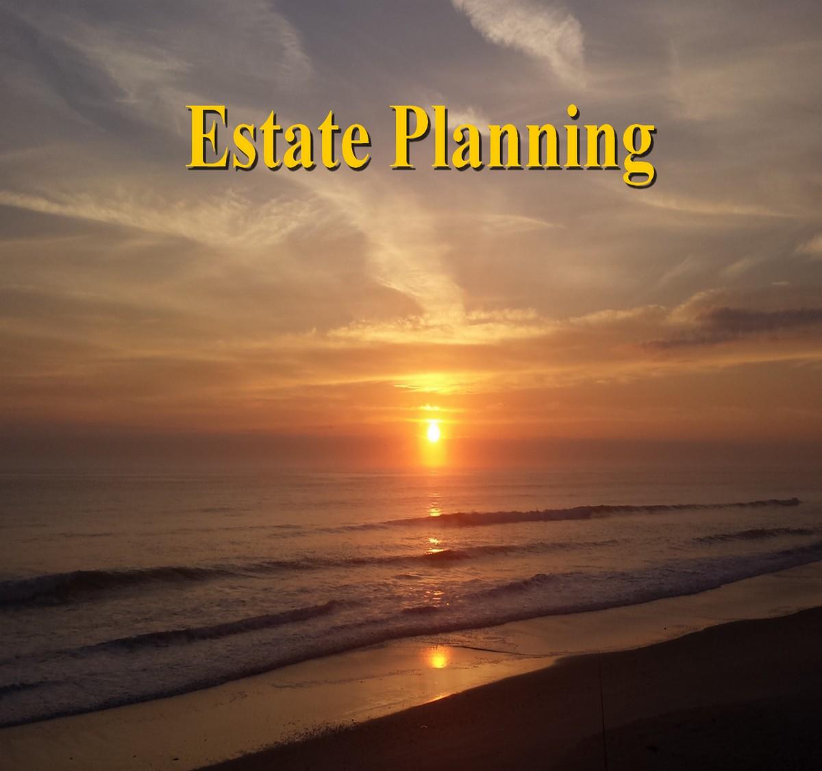 Estate Planning: Probate Attorney 32937 │ Satellite Beach, Florida