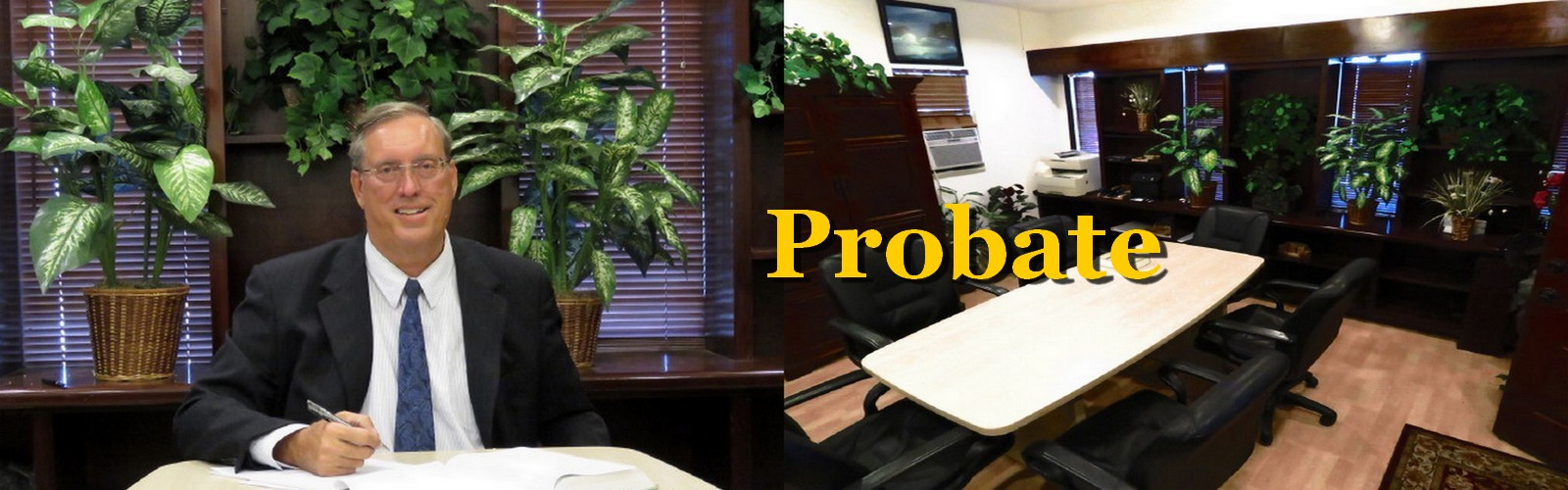 Herbert L. Allen, Jr., P.A., Probate Attorney, has experience transferring title to property in Florida. If you live outside of Florida, like New York, Colorado, or another state, Ancillary Administration in Florida may help you.. Call 321.779.1211 for probate help in Florida.